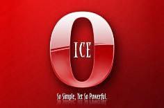 Opera готує новий браузер Ice