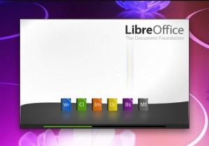 LibreOffice 4.0 готується до релізу
