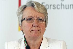 Дисертацію німецького міністра перевірять на плагіат