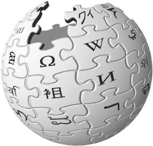 Читачі української Вікіпедії найбільше цікавляться українськими музикантами