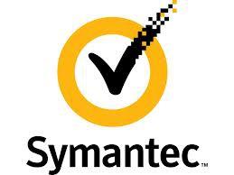 ПО Symantec не врятувало The New York Times від хакерів