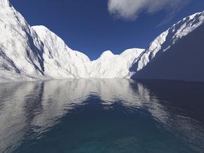 На Південному Полюсі знайшли тварин, яким 14 мільйонів років