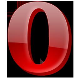 Opera купує компанію Skyfire Labs