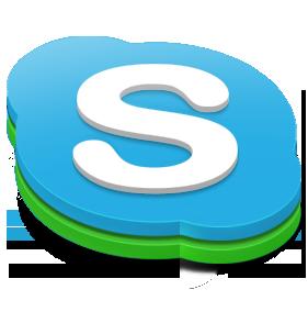 Skype запускає сервіс відеоповідомлень