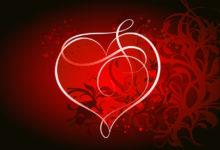 14 лютого закохані вшановують святого Валентина, а Римо-Католицька Церква - День Святих Кирила та Мефодія