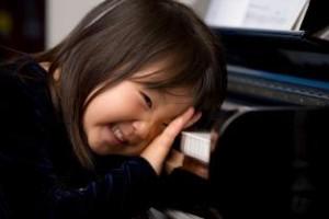 Ранні заняття музикою однозначно сприяють розвитку мозку