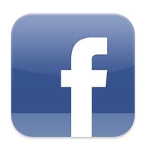 Підроблене розширення для Chrome зламує облікові дані користувачів в Facebook