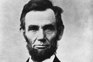 Авраам Лінкольн,  якому штат Міссісіпі зобов'язаний остаточним звільненням від рабства, був президентом США з 1861 по 1865 рік.