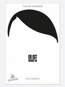 Бестселер про Гітлера: суперечливий успіх