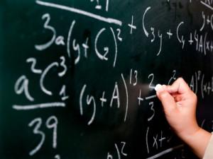 У США математиці вчать за допомогою репу (відео)