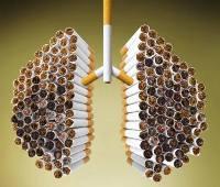 Чоловічий організм довше відновлюється від наслідків куріння