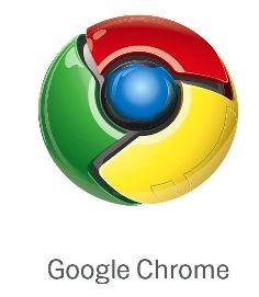 Відбувся реліз браузера Google Chrome 25