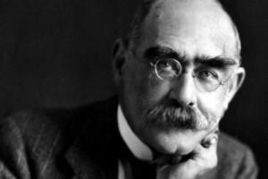 Знайдено 50 невідомих віршів Кіплінга