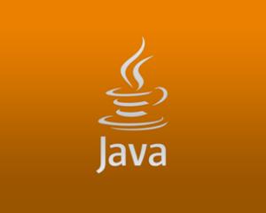 Користувачі Java-плагінів все ще у великій небезпеці