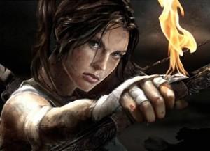 Продажі нової Tomb Raider виявилися в два рази вище, ніж у попереднього лідера - Aliens: Colonial Marines.