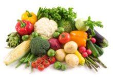 Здорова їжа - Шкільне життя