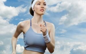 Заняття спортом роблять мозок більш ефективним