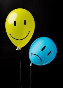 Як спілкуватися з песимістом?
