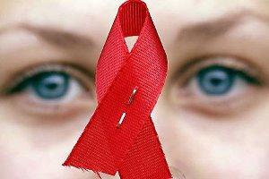 В Україні вперше за роки незалежності пішла на спад епідемія ВІЛ