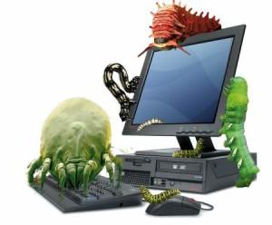Названо найкращі антивіруси для Windows 8