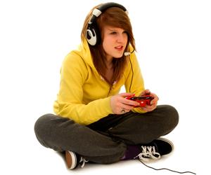 90% неліцензійних ігор містять віруси
