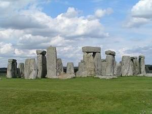 """Поселення біля Стоунхенджу """"зістарили"""" на п'ять тисяч років"""