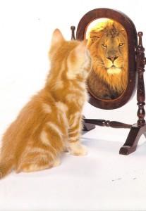 Як підняти самооцінку. Вправи для підняття самооцінки