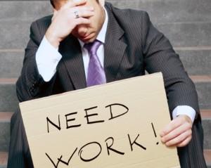 Умови та тривалість виплати допомоги по безробіттю