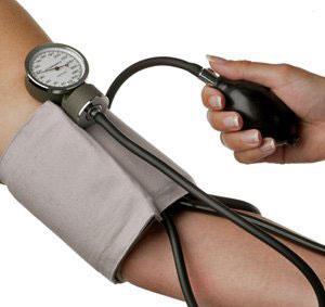 Всесвітній день здоров'я у 2013 році присвячений гіпертонії