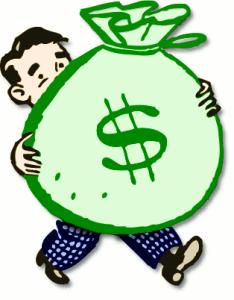 Соціально захищені статті видатків держбюджету на освіту профінансовано стовідсотково