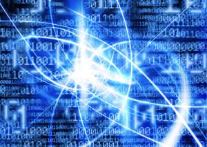 Американські вчені оголосили про створення надзахищеного квантового інтернету