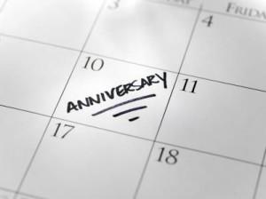 Рада прийняла постанови про пам'ятні дати