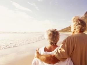 Британські вчені: ранній вихід на пенсію шкідливий для здоров'я