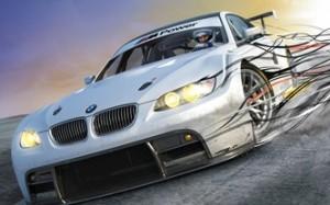 Анонсована нова частина Need For Speed