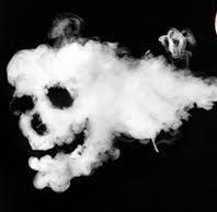 Відмова від куріння і заняття спортом знижують на 80% ризик смерті від захворювань серця