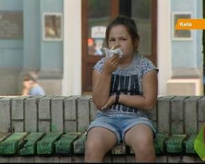 Перше, друге і компот. В Україні стрімко зростає кількість дітей з ожирінням