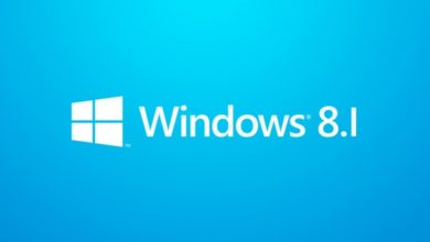 Прев'ю-версія Windows 8.1, що нас чекає?