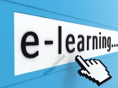 Як масові онлайн-курси несуть революцію в освіту?