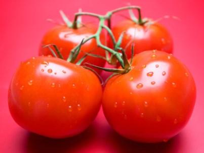 Помідори знижують холестерин і вагу