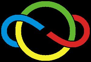 Логотип Міжнародної математичної олімпіади