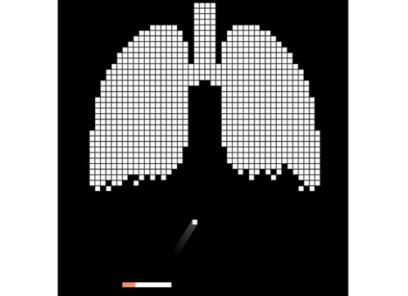 Хочете кинути курити назавжди?  Знайдіть свою мотивацію!