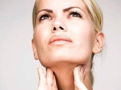 Поширені міфи про щитовидку