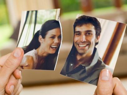 Розлучення може зіпсувати відносини батьків з дитиною