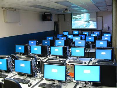 До уваги керівників та вчителів кабінетів інформатики та ІКТ загальноосвітніх навчальних закладів!
