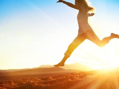 Дефіцит вітаміну D обмежує рухову активність