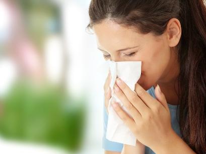 Вчені обіцяють новий метод лікування алергії