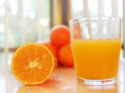 Вчені назвали найкорисніший ранковий напій
