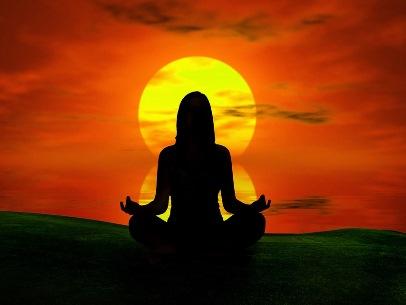 Медитація зменшує тягу до сигарет