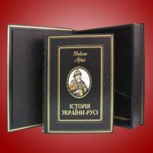 """""""Після """"Кобзаря"""" найкорисніша книга"""""""