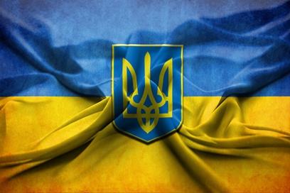 Освічені люди прихильніші до незалежності України – соціологи